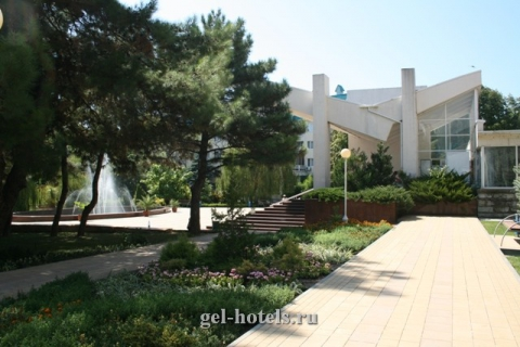 http://gel-hotels.ru/images/catalog/32/5137810e34b479.31717814.jpg